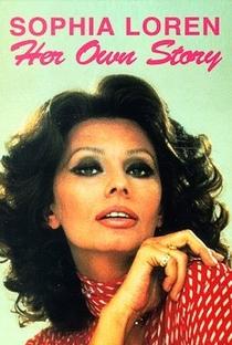 Assistir Sophia Loren: A Vida de uma Estrela Online Grátis Dublado Legendado (Full HD, 720p, 1080p) | Mel Stuart | 1980