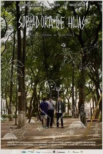 Assistir Sopladora de Hojas Online Grátis Dublado Legendado (Full HD, 720p, 1080p)   Alejandro Iglesias Mendizabal   2015