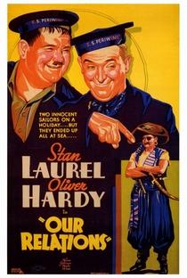Assistir Sossega Leão Online Grátis Dublado Legendado (Full HD, 720p, 1080p)   Harry Lachman   1936
