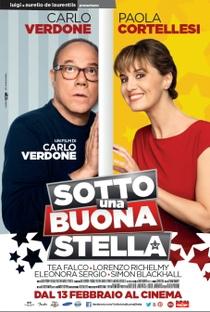 Assistir Sotto una buona stella Online Grátis Dublado Legendado (Full HD, 720p, 1080p) | Carlo Verdone | 2014