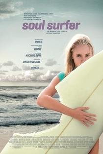 Assistir Soul Surfer - Coragem de Viver Online Grátis Dublado Legendado (Full HD, 720p, 1080p)   Sean McNamara (I)   2011