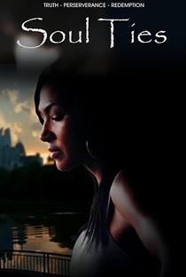 Assistir Soul Ties Online Grátis Dublado Legendado (Full HD, 720p, 1080p) | Tee Ashira