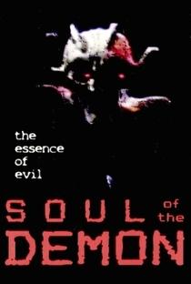 Assistir Soul of the Demon Online Grátis Dublado Legendado (Full HD, 720p, 1080p)   Charles Lang   1991