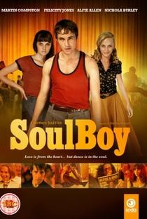 Assistir SoulBoy Online Grátis Dublado Legendado (Full HD, 720p, 1080p) | Shimmy Marcus | 2010