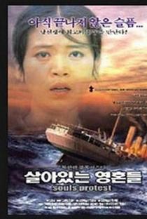 Assistir Souls Protest Online Grátis Dublado Legendado (Full HD, 720p, 1080p)   Chun-Song Kim   2001