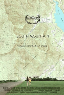Assistir South Mountain Online Grátis Dublado Legendado (Full HD, 720p, 1080p)   Hilary Brougher   2019