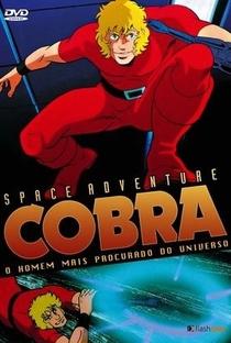 Assistir Space Adventure Cobra Online Grátis Dublado Legendado (Full HD, 720p, 1080p) | Osamu Dezaki | 1982