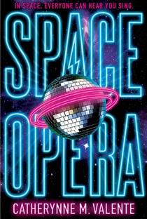 Assistir Space Opera Online Grátis Dublado Legendado (Full HD, 720p, 1080p) |  | 2019