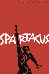 Assistir Spartacus Online Grátis Dublado Legendado (Full HD, 720p, 1080p) | Stanley Kubrick | 1960