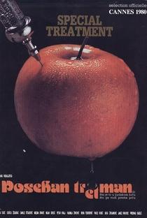 Assistir Special Treatment Online Grátis Dublado Legendado (Full HD, 720p, 1080p) | Goran Paskaljevic | 1980