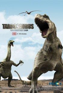 Assistir Speckles: The Tarbosaurus Online Grátis Dublado Legendado (Full HD, 720p, 1080p) | Han Sang-Ho | 2012