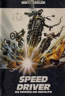 Assistir Speed Driver: Os Heróis do Asfalto Online Grátis Dublado Legendado (Full HD, 720p, 1080p) | Stelvio Massi | 1980