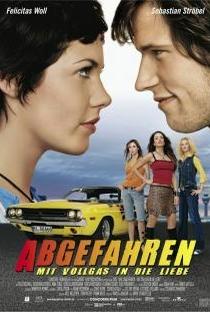 Assistir Speedkings - Pura Adrenalina Online Grátis Dublado Legendado (Full HD, 720p, 1080p) | Jakob Schäuffelen | 2004