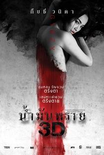 Assistir Spell Online Grátis Dublado Legendado (Full HD, 720p, 1080p)   Dulyasit Niyomgul   2014