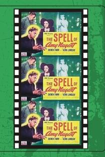 Assistir Spellbound Online Grátis Dublado Legendado (Full HD, 720p, 1080p) | John Harlow (I) | 1941