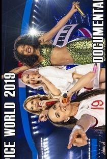 Assistir Spice Girls - Spice World Tour 2019 Online Grátis Dublado Legendado (Full HD, 720p, 1080p) |  | 2019