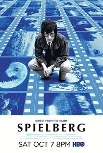 Assistir Spielberg Online Grátis Dublado Legendado (Full HD, 720p, 1080p) | Susan Lacy | 2017