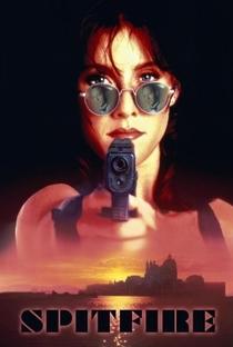 Assistir Spitfire - Perseguição Implacável Online Grátis Dublado Legendado (Full HD, 720p, 1080p) | Albert Pyun | 1995
