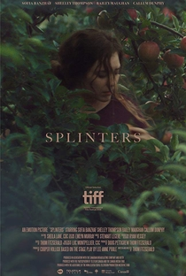Assistir Splinters Online Grátis Dublado Legendado (Full HD, 720p, 1080p)   Thom Fitzgerald   2018