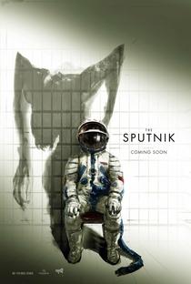 Assistir Sputnik Online Grátis Dublado Legendado (Full HD, 720p, 1080p) | Egor Abramenko | 2020