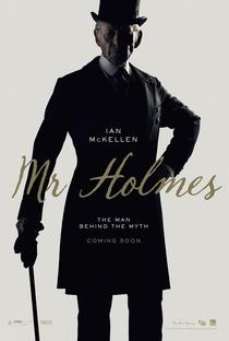 Assistir Sr. Sherlock Holmes Online Grátis Dublado Legendado (Full HD, 720p, 1080p) | Bill Condon | 2015