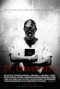Assistir St. Osmund's Online Grátis Dublado Legendado (Full HD, 720p, 1080p)   Tom Jorgensen   2013