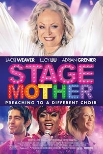 Assistir Stage Mother Online Grátis Dublado Legendado (Full HD, 720p, 1080p) | Thom Fitzgerald | 2020