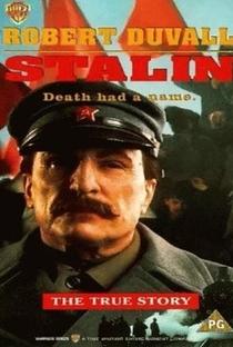 Assistir Stalin Online Grátis Dublado Legendado (Full HD, 720p, 1080p) | Ivan Passer | 1992