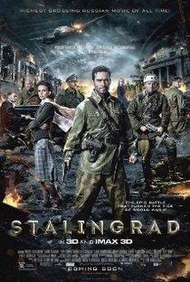 Assistir Stalingrado Online Grátis Dublado Legendado (Full HD, 720p, 1080p)   Fedor Bondarchuk   2013