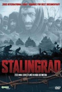 Assistir Stalingrado: A Batalha mais Dramática da Segunda Guerra Mundial Online Grátis Dublado Legendado (Full HD, 720p, 1080p) | Manfred Oldenburg