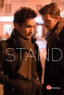 Assistir Stand Online Grátis Dublado Legendado (Full HD, 720p, 1080p) | Jonathan Taieb | 2014