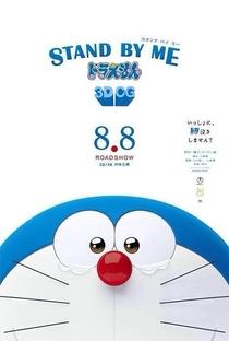 Assistir Stand by Me Doraemon Online Grátis Dublado Legendado (Full HD, 720p, 1080p) | Ryuichi Yagi
