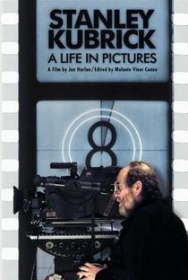 Assistir Stanley Kubrick: Imagens de uma Vida Online Grátis Dublado Legendado (Full HD, 720p, 1080p)   Jan Harlan   2001
