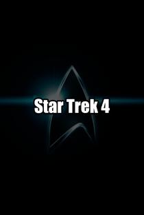 Assistir Star Trek 4 Online Grátis Dublado Legendado (Full HD, 720p, 1080p)      2020