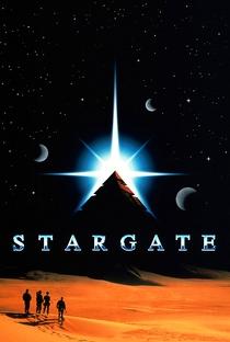Assistir Stargate: A Chave para o Futuro da Humanidade Online Grátis Dublado Legendado (Full HD, 720p, 1080p) | Roland Emmerich | 1994