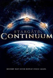 Assistir Stargate - Linha do Tempo Online Grátis Dublado Legendado (Full HD, 720p, 1080p) | Martin Wood | 2008