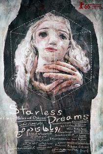 Assistir Starless Dreams Online Grátis Dublado Legendado (Full HD, 720p, 1080p) | Mehrdad Oskouei | 2016