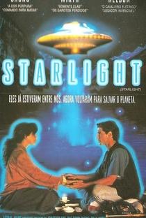 Assistir Starlight Online Grátis Dublado Legendado (Full HD, 720p, 1080p) | Jonathon Kay | 1996