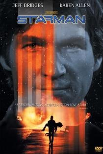 Assistir Starman: O Homem das Estrelas Online Grátis Dublado Legendado (Full HD, 720p, 1080p) | John Carpenter (I) | 1984