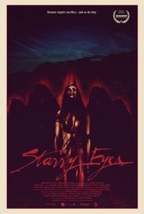 Assistir Starry Eyes Online Grátis Dublado Legendado (Full HD, 720p, 1080p) | Dennis Widmyer