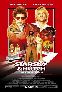 Assistir Starsky & Hutch - Justiça em Dobro Online Grátis Dublado Legendado (Full HD, 720p, 1080p)   Todd Phillips (I)   2004