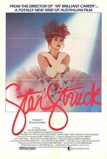 Assistir Starstruck Online Grátis Dublado Legendado (Full HD, 720p, 1080p) | Gillian Armstrong | 1982