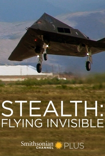 Assistir Stealth: Voo Invisível Online Grátis Dublado Legendado (Full HD, 720p, 1080p)      2010