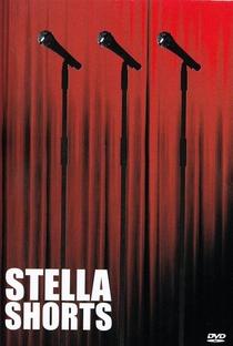 Assistir Stella Shorts Online Grátis Dublado Legendado (Full HD, 720p, 1080p) | David Wain