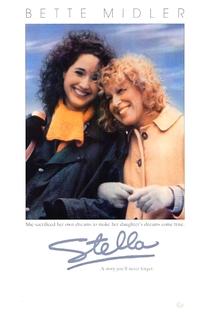 Assistir Stella: Uma Prova de Amor Online Grátis Dublado Legendado (Full HD, 720p, 1080p) | John Erman | 1990