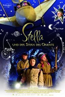 Assistir Stella e a Estrela do Oriente Online Grátis Dublado Legendado (Full HD, 720p, 1080p) | Erna Schmidt | 2008