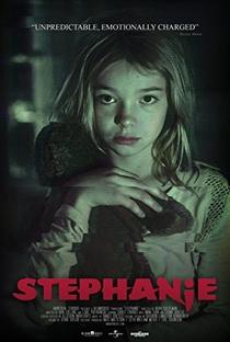Assistir Stephanie Online Grátis Dublado Legendado (Full HD, 720p, 1080p) | Akiva Goldsman | 2017