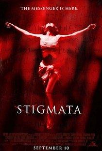 Assistir Stigmata Online Grátis Dublado Legendado (Full HD, 720p, 1080p) | Rupert Wainwright | 1999