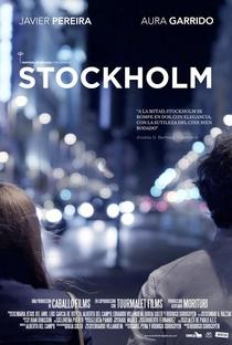 Assistir Stockholm Online Grátis Dublado Legendado (Full HD, 720p, 1080p)   Rodrigo Sorogoyen   2013