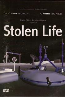 Assistir Stolen Life Online Grátis Dublado Legendado (Full HD, 720p, 1080p)   Jackie Turnure   2007